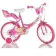 Велосипеды 2-х колёсные 16