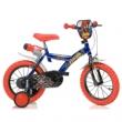Велосипеды 2-х колёсные 14