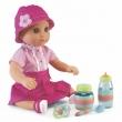 Куклы и коляски для кукол