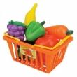 Наборы фруктов и овощей