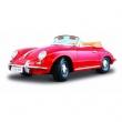 Maşini de colecţie (modele)