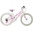 Велосипеды 2-х колесные 24