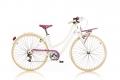 Велосипеды 2-х колесные 28