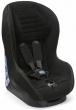 "CHICCO ""X-Pace Isofix"""
