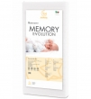 "ITALBABY ""MEMORY EVOLUTION"""