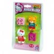 """Hello Kitty"" - 4 детали"