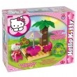 """Hello Kitty"" - ""Picnic"""