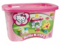 """Hello Kitty"" - ""Club pe plajă"""