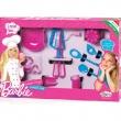 """Set """"Barbie Icb"""" - cu mixer"""