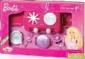 """Set """"Barbie Icb"""" - cu aragaz"""