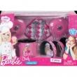 """Набор """"Barbie"""" - посуда"""
