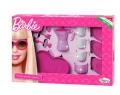 """Set """"Barbie"""" - inimă"""