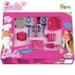 """Set """"Barbie"""" - patiserie"""