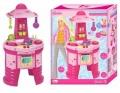 """Bucătărie """"Barbie"""""""