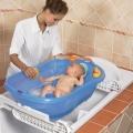 Подставка на ванну