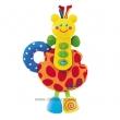 """""""Girafă veselă"""""""