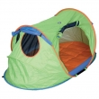 Детская палатка-люлька