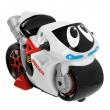 "Мотоцикл ""Ducati"""