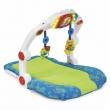 Игровой центр «Детский тренажер»