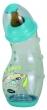 Бутылочка эргономическая, пластик, 0+, соска силикон, 250 мл.