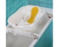 """Ванночка """"Onda""""  + подставка на ванну"""