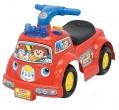 """Maşina pe roţi """"Fire truck"""""""