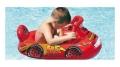 """Barcă gonflabilă """"Cars"""""""