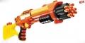 """Blaster pneumatic """"Shot Gun"""""""