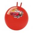 Фитнес - мячи (d=50 см)