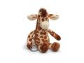 """Breloc - girafă """"Sam"""""""