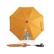 Зонтик от UVB и UVA лучей