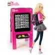 """Tablă """"Barbie"""""""