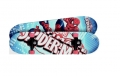 "Skateboard ""Spiderman"""