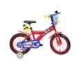 """Велосипед MONDO 16"""""""