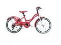 """Велосипед MONDO 20"""""""