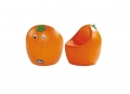 Стульчик Апельсин