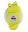 "Термометр электронный для воды Bebe Confort ""Frog"""
