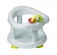 Стульчик для купания Bebe Confort 360°